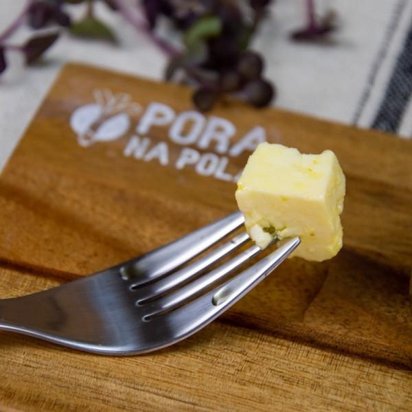 Ser krowi Fiesta w oliwie