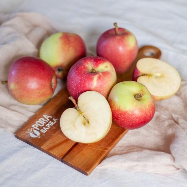 Jabłko Gala EKO