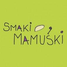 Smaki Mamuśki