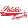 Polskie Eko Zagrody