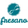 Fresano