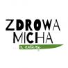 Zdrowa Micha Piekarnia bezglutenowa