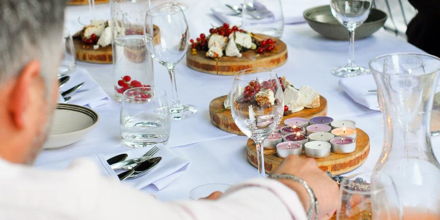 Warsztaty i kolacja z agencją adCookie