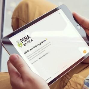 Tworzymy system rekomendacji e-grocery