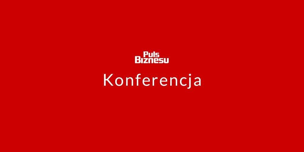 """Wystąpienie na konferencji Pulsu Biznesu """"E-commerce development 2019"""""""